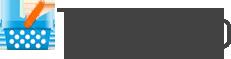 龍神契約 - 遊戲中心 加入會員拿虛寶